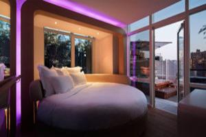 hotel-300x180